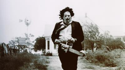 3016628 poster p 1 leatherface speaks chainsaw massacre star revisits sweltering house of horror 0