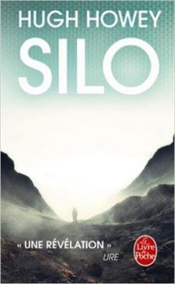 [Hugh Howey] Silo Couv37960666-1
