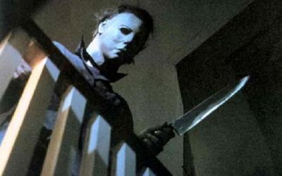 Halloween le film culte de john carpenter n effraie plus personne