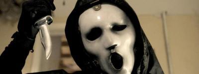 Scream saison 2 episode 10 episode 9 spoilers